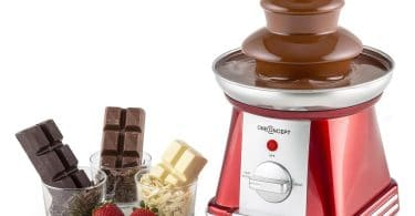fontaine-chocolat