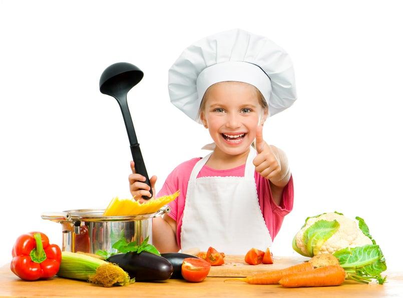 peser aliments cuisine