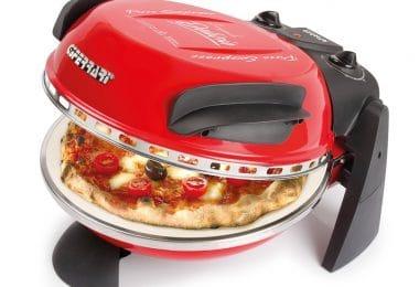four-a-pizza