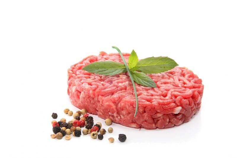 viande-hachée