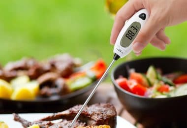 thermometre-cuisine