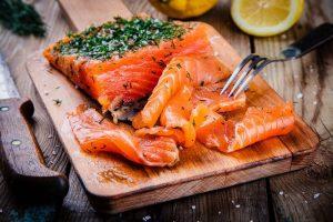 saumon-fume