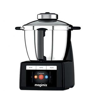 magimix-cook-expert
